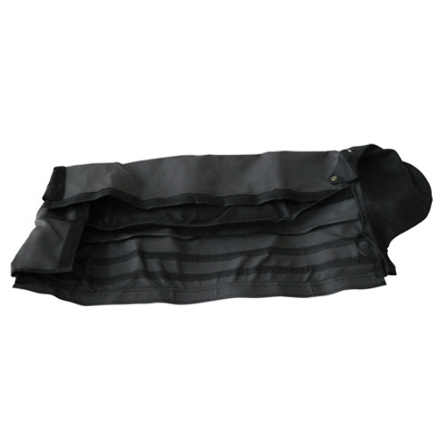 TrailMaster Mid XRX-R Fabric Canopy Top