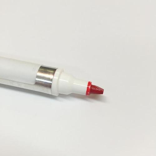 TrailMaster Go-Kart Touch Up Paint - Paint Pen