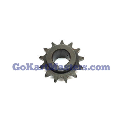 TrailMaster Mini XRS & Mini XRX Top Sprocket