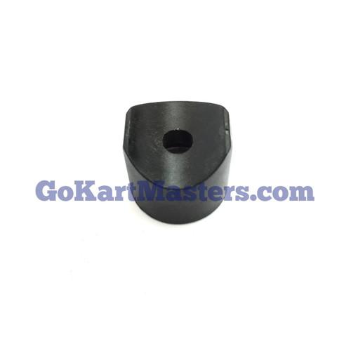 TrailMaster 150 XRS & XRX Plastic Bar Cap