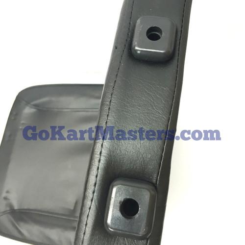 TrailMaster Mid XRX Passenger Seat