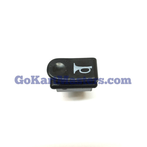 TrailMaster Mini XRX-R & Mini XRX Horn Button