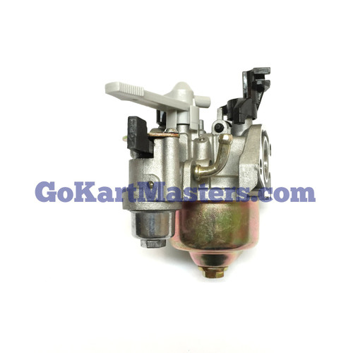 TrailMaster Mid XRS Carburetor