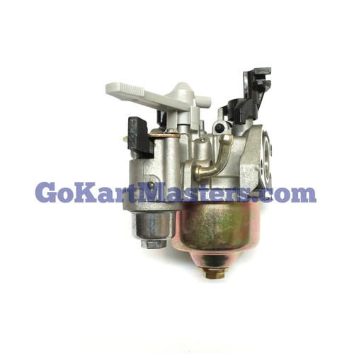 TrailMaster Mid XRS Carburetor