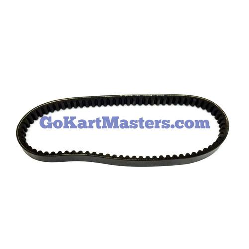 HammerHead GTS 150 Belt