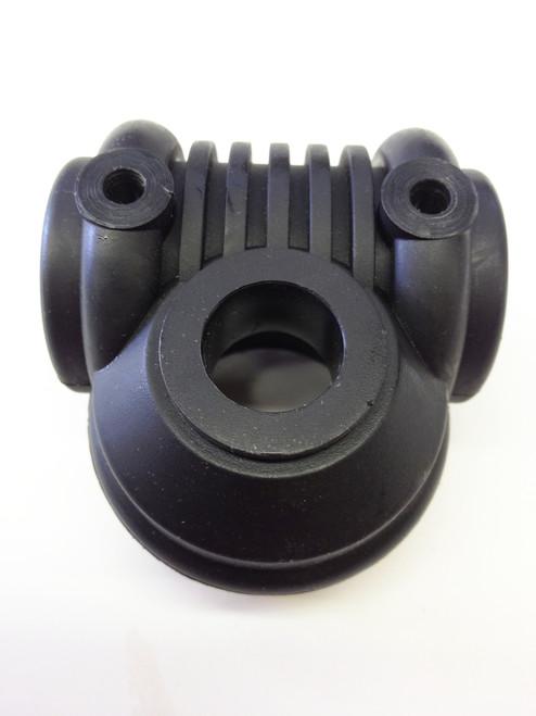 Hammerhead Mudhead Steering Joint