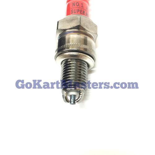 Hammerhead GTS 150 Performance Spark Plug