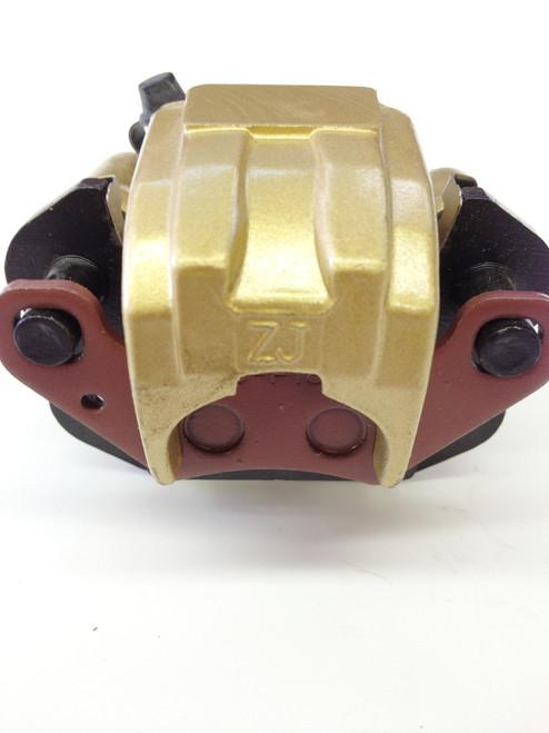 TrailMaster Mid XRX-R Brake Caliper