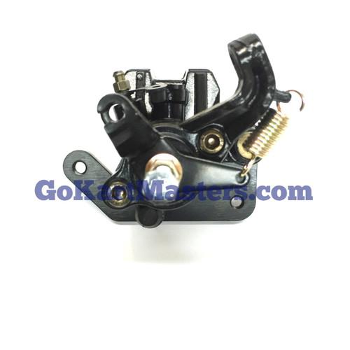 Hammerhead GTS 150 Rear Brake Caliper