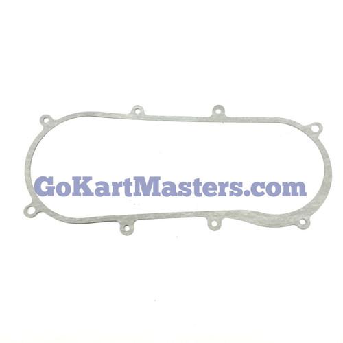 Hammerhead GTS 150 CVT Engine Belt Cover Gasket