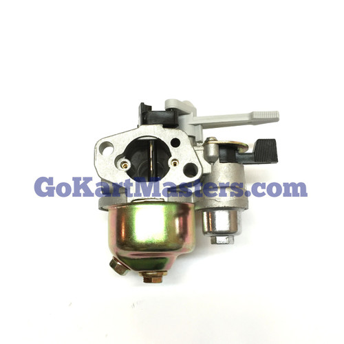 TrailMaster Mini Bike Carburetor
