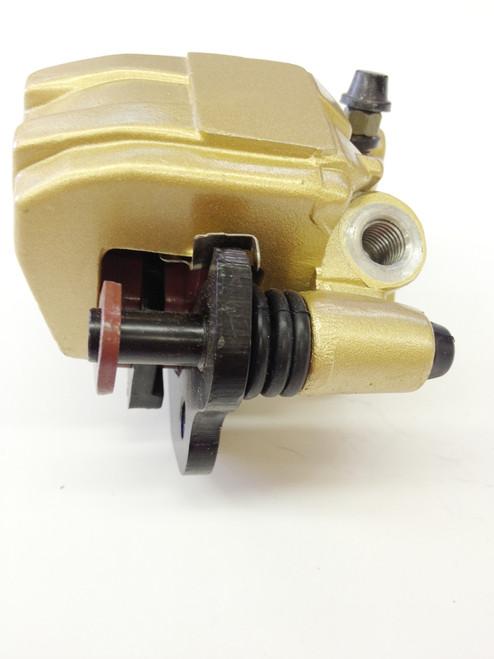 TrailMaster 300 XRS & 300 XRX Front Left Brake Caliper