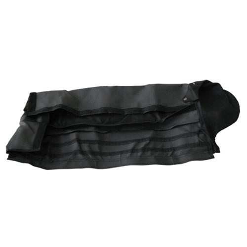 TrailMaster 300 XRS & 300 XRX Fabric Canopy Top