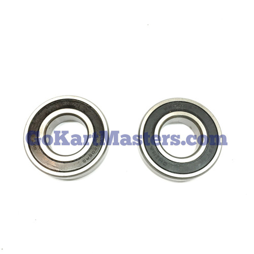 Hammerhead R-150 Rear Axle Bearing Set