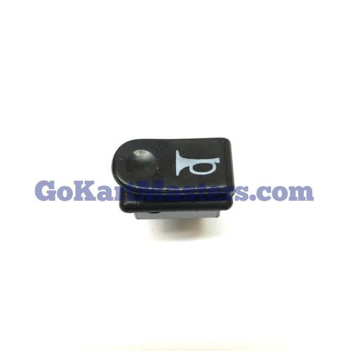 Hammerhead Mudhead Go Kart Horn Button
