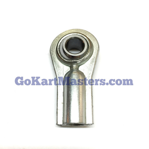 Go Kart Tie Rod End - Carter Brothers -  Fits 2336, 2575 & Others