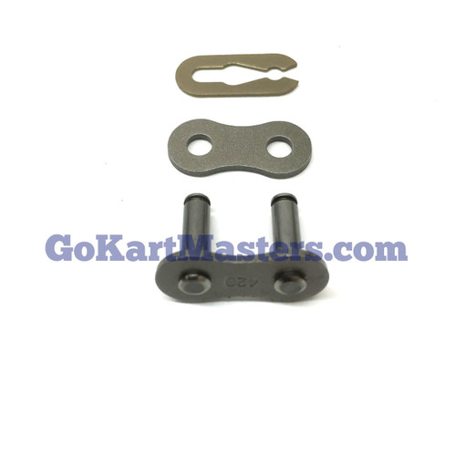 Hammerhead Mudhead Chain Link