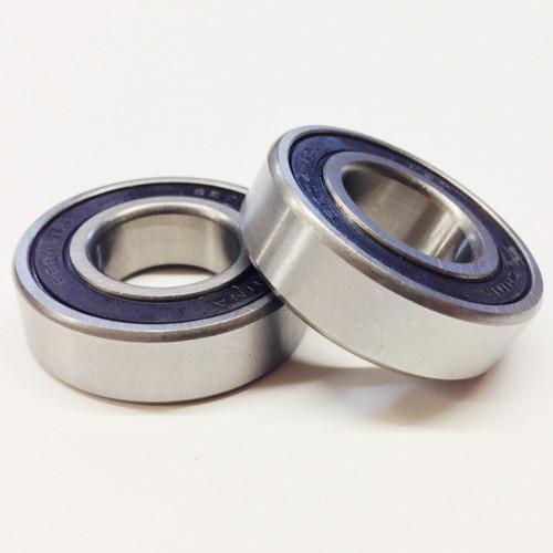 TrailMaster Mini XRS & Mini XRX Jackshaft Bearing Kit