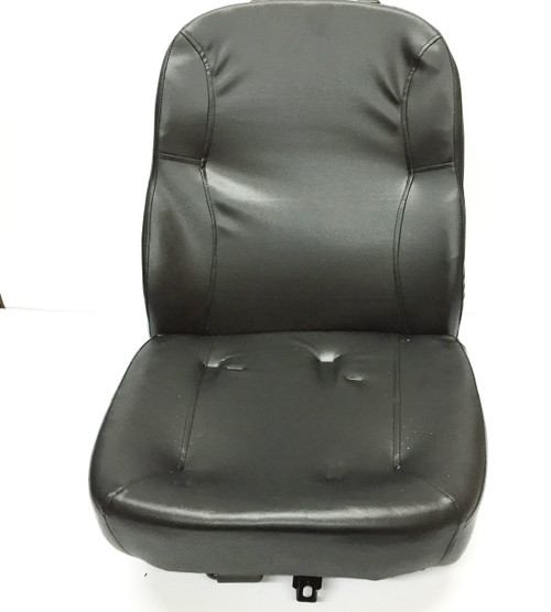 TrailMaster 150 XRX & 150 XRS Passenger Seat