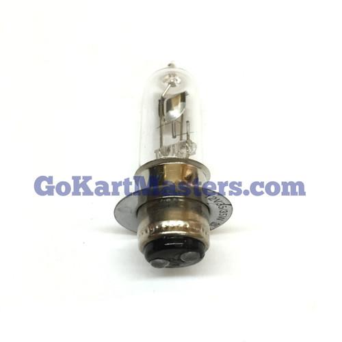 TrailMaster 150 XRS & 150 XRX Headlight Bulb