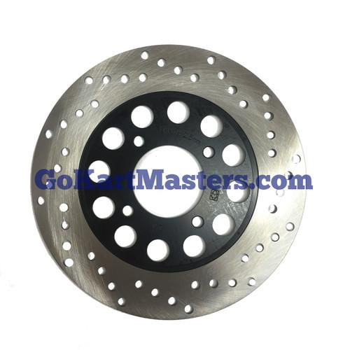 TrailMaster 150 XRS, 150 XRX & 300XRS Rear Brake Disc