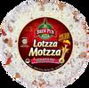 Brew Pub Lotzza Motzza Lotzza Hotzza Pizza