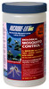 Mosquito Control by Microbe Lift 6 oz.