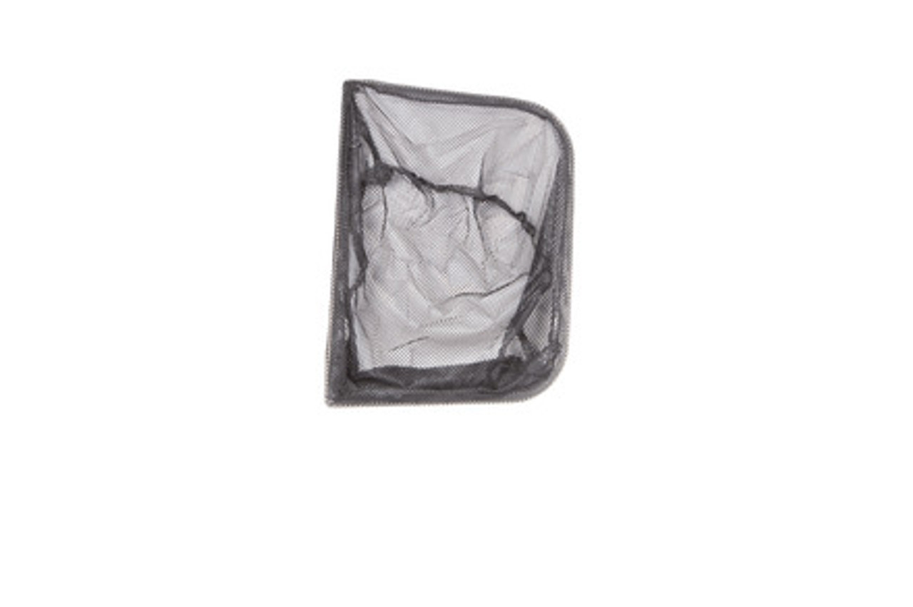 Replacement Net for PS15000