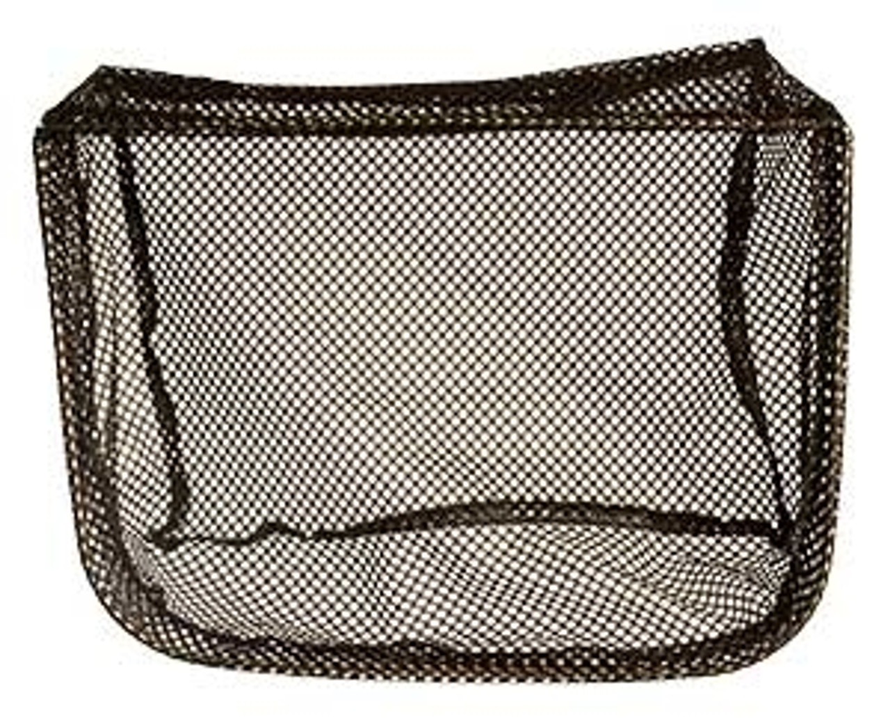 Replacement Net for PS3900