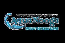 AquaNooga