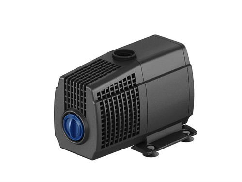 TidalWave FP500 Fountain Pump