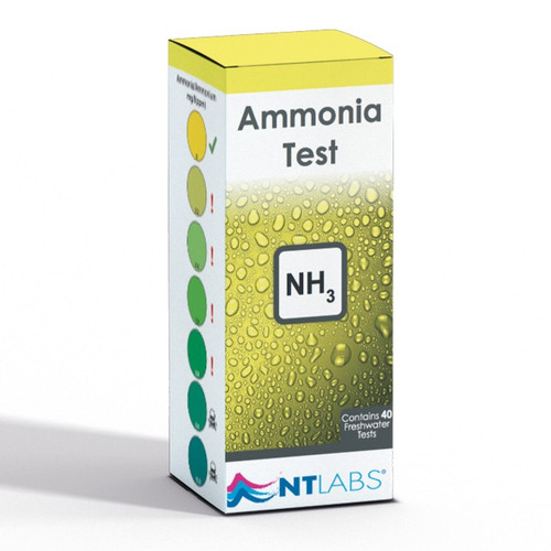 """""""Keyword"""" """"nt labs test kit review"""" """"nt labs aquarium test kit"""" """"nt labs marine test kit review"""" """"nt labs nitrite test"""" """"nt labs vs api test kit"""" """"ammonia test kit for ponds"""""""