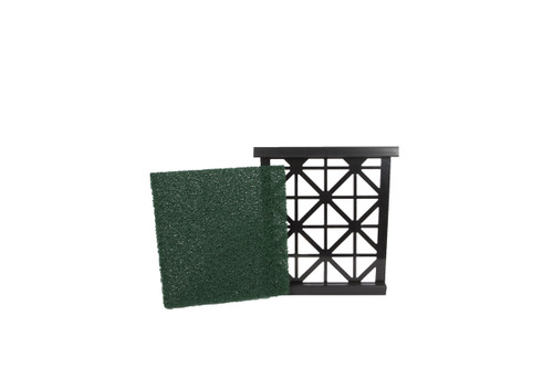 Matala Mat Kit with Frame for PS7000
