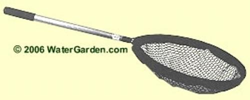 20 inch Fish Net
