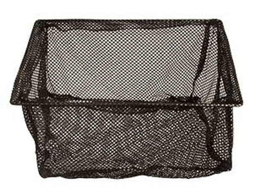 Replacement Net for Atlantic PS4600/4900