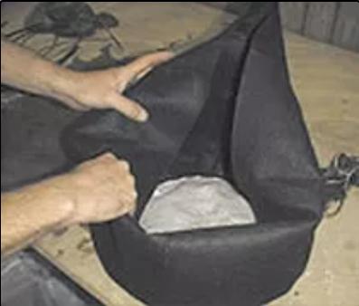 fabric-pot-adjust.png