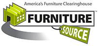 furniture-source.com
