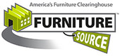 furniture-source.com
