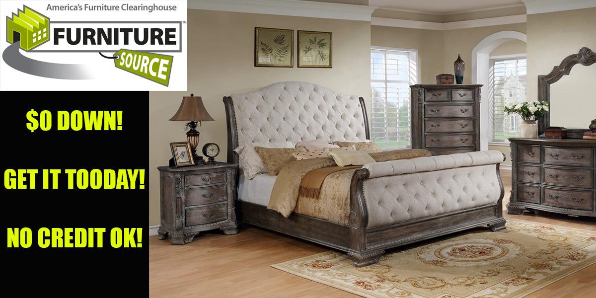 Groovy Furniture Source Com Download Free Architecture Designs Lukepmadebymaigaardcom