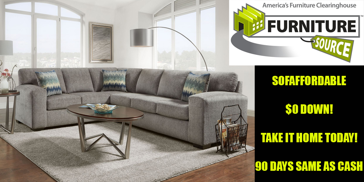 Fabulous Furniture Source Com Download Free Architecture Designs Lukepmadebymaigaardcom