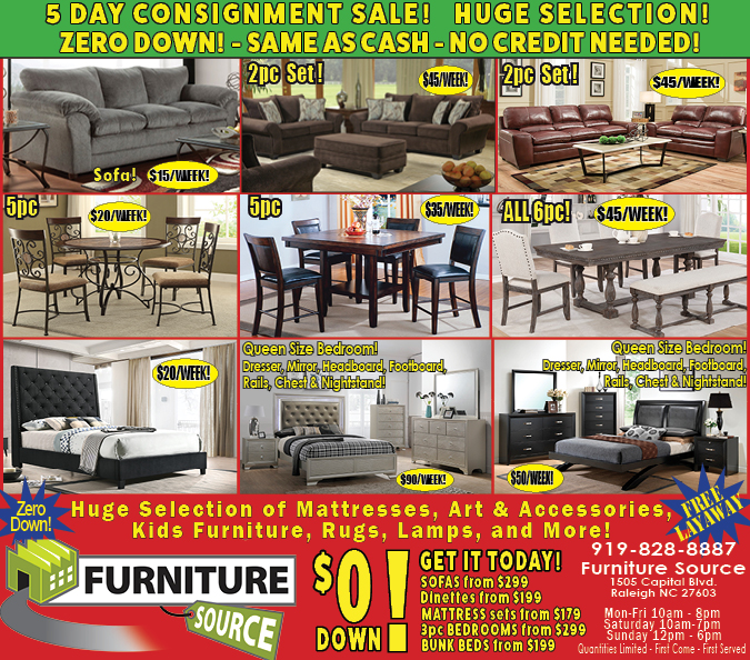 website-flyer-ad-furniture-source-december.jpg