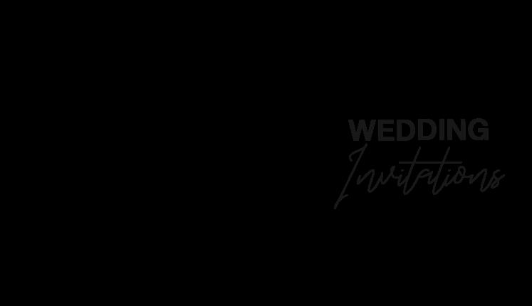 wedding2medium12.png