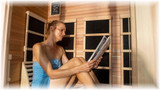 How Do They Work? The Science Behind Infrared Saunas
