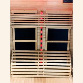 Ergonomic Comfort Set (ProSeries 200)
