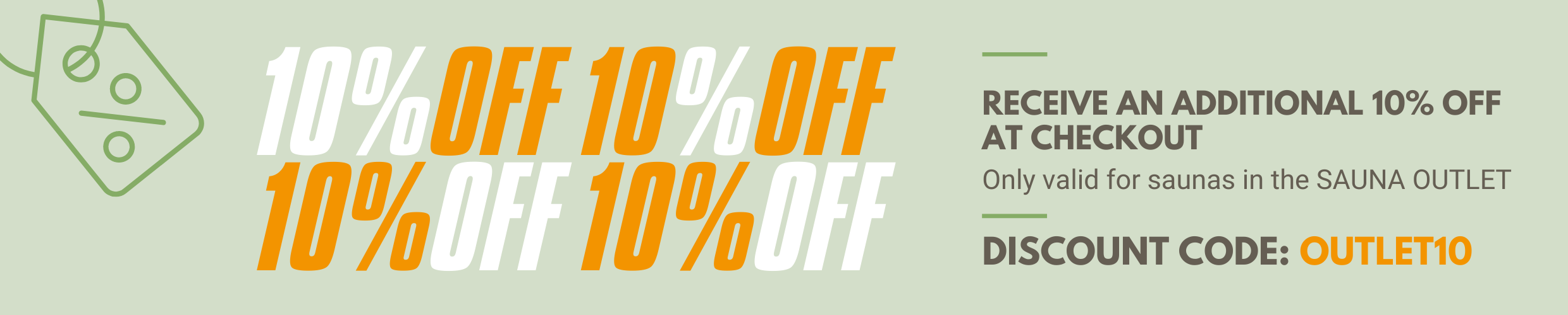 semiannual-sale-2-.png