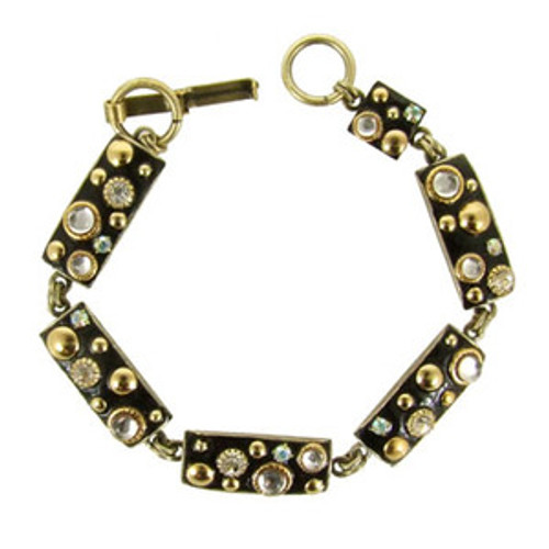 Michal Golan Starry Night Bracelet