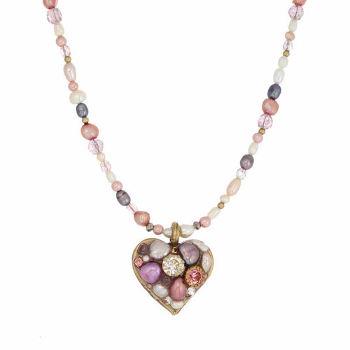 MICHAL GOLAN CONSTELLATION COLLECTION NECKLACE N3631