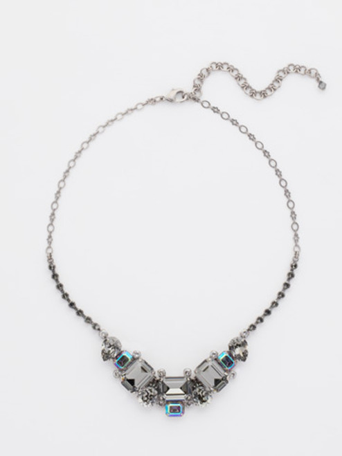 ROCK NECKLACE BY SORRELLI