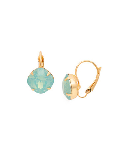 SORRELLI Pacific Opal Crystal Earrings EBA12BGPAC