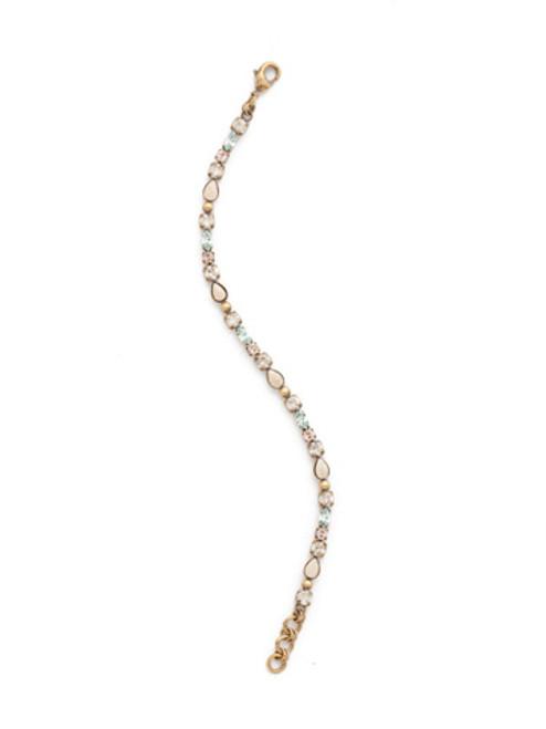 COASTAL MIST Bracelet